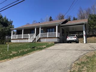 House for sale in Rivière-Éternité, Saguenay/Lac-Saint-Jean, 457, Rue  Principale, 16738777 - Centris.ca