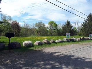 Lot for sale in Lévis (Les Chutes-de-la-Chaudière-Ouest), Chaudière-Appalaches, Route des Rivières, 26847042 - Centris.ca