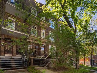 Condo for sale in Montréal (Outremont), Montréal (Island), 884, Avenue  Davaar, 14701563 - Centris.ca