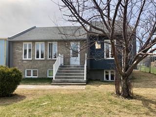 Maison à vendre à Hébertville-Station, Saguenay/Lac-Saint-Jean, 80, Rue  Simard, 25893263 - Centris.ca
