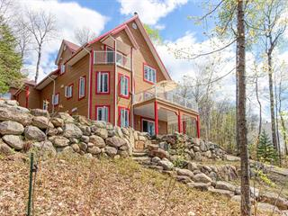 House for sale in Saint-Alexis-des-Monts, Mauricie, 603, Chemin  Vallée, 16420526 - Centris.ca
