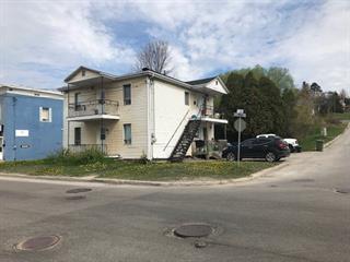 Duplex for sale in Saguenay (Chicoutimi), Saguenay/Lac-Saint-Jean, 2416 - 2418, Rue  Roussel, 19426946 - Centris.ca