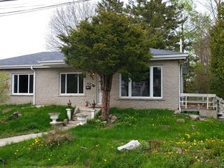Maison à vendre à Mascouche, Lanaudière, 919, Rue des Pivoines, 22795778 - Centris.ca