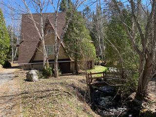 Maison à vendre à Larouche, Saguenay/Lac-Saint-Jean, 564, Chemin du Vieux-Barrage, 16301428 - Centris.ca