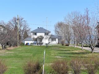 Lot for sale in Petite-Rivière-Saint-François, Capitale-Nationale, Rue  René-De La Voye, 21137593 - Centris.ca