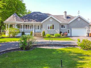 House for sale in La Présentation, Montérégie, 901, Rue  Principale, 24166678 - Centris.ca