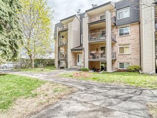 Condo à vendre à Gatineau (Hull), Outaouais, 22, Rue  Normand, app. 7, 11960600 - Centris.ca