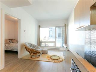 Condo / Appartement à louer à Montréal (Ville-Marie), Montréal (Île), 405, Rue de la Concorde, app. 1609, 19546289 - Centris.ca