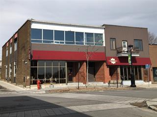 Commercial building for sale in Sainte-Anne-de-Bellevue, Montréal (Island), 65A - 71, Rue  Sainte-Anne, 18132654 - Centris.ca