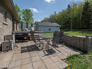 House for sale in Saint-Narcisse-de-Beaurivage, Chaudière-Appalaches, 154, Rue  Larochelle, 23793427 - Centris.ca