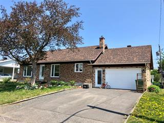 Maison à vendre à Saint-Charles-de-Bellechasse, Chaudière-Appalaches, 8, Rue  Martin, 27119683 - Centris.ca