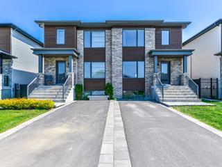 Maison à vendre à Varennes, Montérégie, 263, Rue  Victor-Bourgeau, 22640136 - Centris.ca