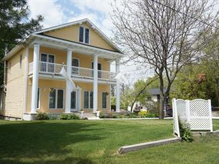 House for sale in Otterburn Park, Montérégie, 1309 - 1311, Chemin des Patriotes, 21688205 - Centris.ca