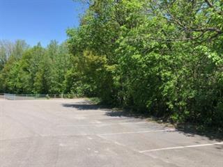 Lot for sale in Senneville, Montréal (Island), Rue  Sainte-Anne, 10726612 - Centris.ca