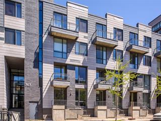 Maison en copropriété à vendre à Montréal (Ville-Marie), Montréal (Île), 361, Rue  Saint-Hubert, 15194623 - Centris.ca