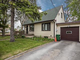 House for sale in Montréal (Villeray/Saint-Michel/Parc-Extension), Montréal (Island), 7380, 24e Avenue, 12974706 - Centris.ca