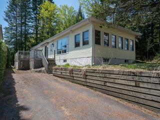 House for sale in Saint-Adolphe-d'Howard, Laurentides, 2025, Chemin du Village, 23447633 - Centris.ca