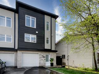 Maison à vendre à Québec (Sainte-Foy/Sillery/Cap-Rouge), Capitale-Nationale, 5393, boulevard  Chauveau Ouest, 12499879 - Centris.ca