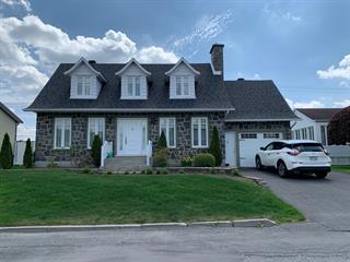 Maison à vendre à Drummondville, Centre-du-Québec, 675, Rue  Lesage, 27038829 - Centris.ca