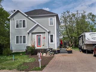 Maison à vendre à Neuville, Capitale-Nationale, 171, Rue des Aulnes, 27723713 - Centris.ca