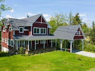 Maison à vendre à Sherbrooke (Brompton/Rock Forest/Saint-Élie/Deauville), Estrie, 4900, Rue  Gilles-Coutu, app. 19, 15077511 - Centris.ca