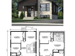 Maison à vendre à Sainte-Marthe-sur-le-Lac, Laurentides, 48, 13e Avenue, 15868427 - Centris.ca