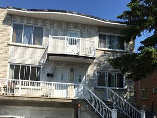 Duplex for sale in Laval (Chomedey), Laval, 3233 - 3235, 7e Rue, 19010897 - Centris.ca