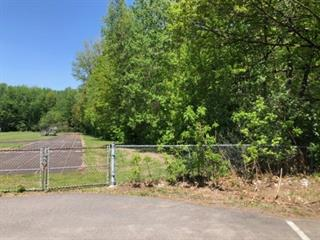Lot for sale in Senneville, Montréal (Island), Rue  Sainte-Anne, 14837173 - Centris.ca