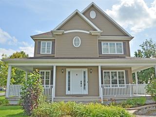 Maison à vendre à Lévis (Les Chutes-de-la-Chaudière-Ouest), Chaudière-Appalaches, 601, Rue  Fontainebleau, 28563394 - Centris.ca