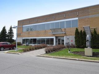 Bâtisse commerciale à louer à Montréal (Saint-Laurent), Montréal (Île), 7190Z, Rue  Frederick-Banting, 15264583 - Centris.ca