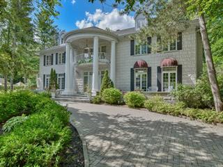 House for sale in Lorraine, Laurentides, 7, Place de Briey, 19754220 - Centris.ca