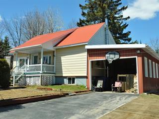 Maison à vendre à Saint-Urbain, Capitale-Nationale, 172, Rang  Saint-Jérome, 24361941 - Centris.ca