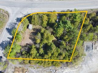 Lot for sale in Sainte-Catherine-de-Hatley, Estrie, 980Z, Route  141, 16981569 - Centris.ca