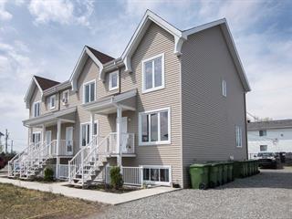 Condo for sale in Val-d'Or, Abitibi-Témiscamingue, 448, Rue des Vétérans, 27643203 - Centris.ca