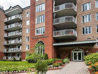 Condo for sale in Québec (Sainte-Foy/Sillery/Cap-Rouge), Capitale-Nationale, 3759, Rue  Gabrielle-Vallée, apt. 112, 14033383 - Centris.ca