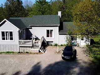 Maison à vendre à Westbury, Estrie, 212, Chemin  Gosford Est, 25468987 - Centris.ca