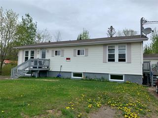 Quadruplex à vendre à Pointe-à-la-Croix, Gaspésie/Îles-de-la-Madeleine, 146A - 146D, boulevard  Inter-Provincial, 26177709 - Centris.ca