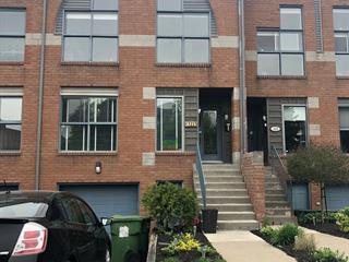 Condo for sale in Montréal (Lachine), Montréal (Island), 3227, Rue  Anatole-Carignan, 28174720 - Centris.ca