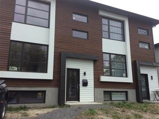 House for sale in Lévis (Les Chutes-de-la-Chaudière-Ouest), Chaudière-Appalaches, 4327, Route des Rivières, 22169243 - Centris.ca