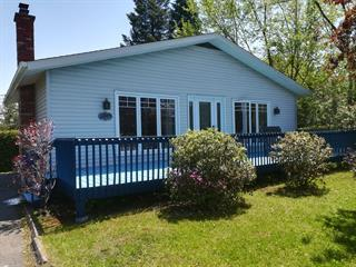 Maison à vendre à Sherbrooke (Brompton/Rock Forest/Saint-Élie/Deauville), Estrie, 4649, Rue  Viau, 18171724 - Centris.ca