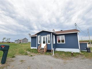 House for sale in Trois-Pistoles, Bas-Saint-Laurent, 47, 3e Rang Est, 17085621 - Centris.ca