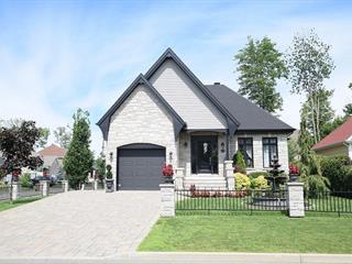 House for sale in L'Assomption, Lanaudière, 270, Rue  Pierrot Est, 27895637 - Centris.ca