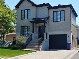 Maison à vendre à Laval (Duvernay), Laval, 7414, Rue  Lachance, 14837878 - Centris.ca