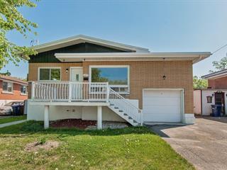 House for sale in Laval (Saint-Vincent-de-Paul), Laval, 689, Avenue  Rodrigue-Bourdages, 13373698 - Centris.ca