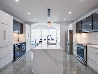 Maison à vendre à Laval (Sainte-Dorothée), Laval, 573, Rue  Principale, 10666127 - Centris.ca
