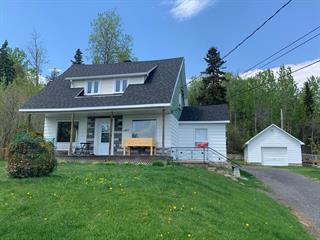 Maison à vendre à La Malbaie, Capitale-Nationale, 680, Côte  Bellevue, 19344200 - Centris.ca