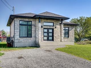 Maison à vendre à Beauharnois, Montérégie, 389, boulevard de Melocheville, 9368054 - Centris.ca