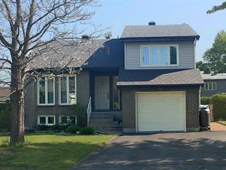 House for sale in Saint-Bruno-de-Montarville, Montérégie, 960, Rue  Beauchemin, 10874120 - Centris.ca