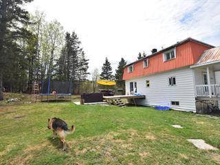 Maison à vendre à Saint-Athanase, Bas-Saint-Laurent, 8206, Chemin des Érables, 28105230 - Centris.ca