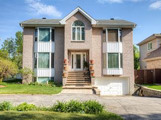 House for sale in Laval (Chomedey), Laval, 4990, boulevard  Lévesque Ouest, 16036518 - Centris.ca
